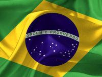 بدهی دولت برزیل رکورد زد!/ کسری بودجه ۱۵میلیارد دلاری برزیل