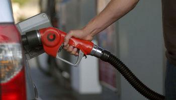 رکوردزنی بنزین در خواب زمستانی بهینهسازی/ مهیا شدن عرصه برای یکهتازی بنزین