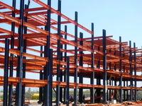 ضوابط ساخت و ساز در شهرها تغییر میکند