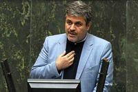 تاجگردون: تفریغ بودجه ۹۷تا دو هفته آینده تقدیم مجلس میشود