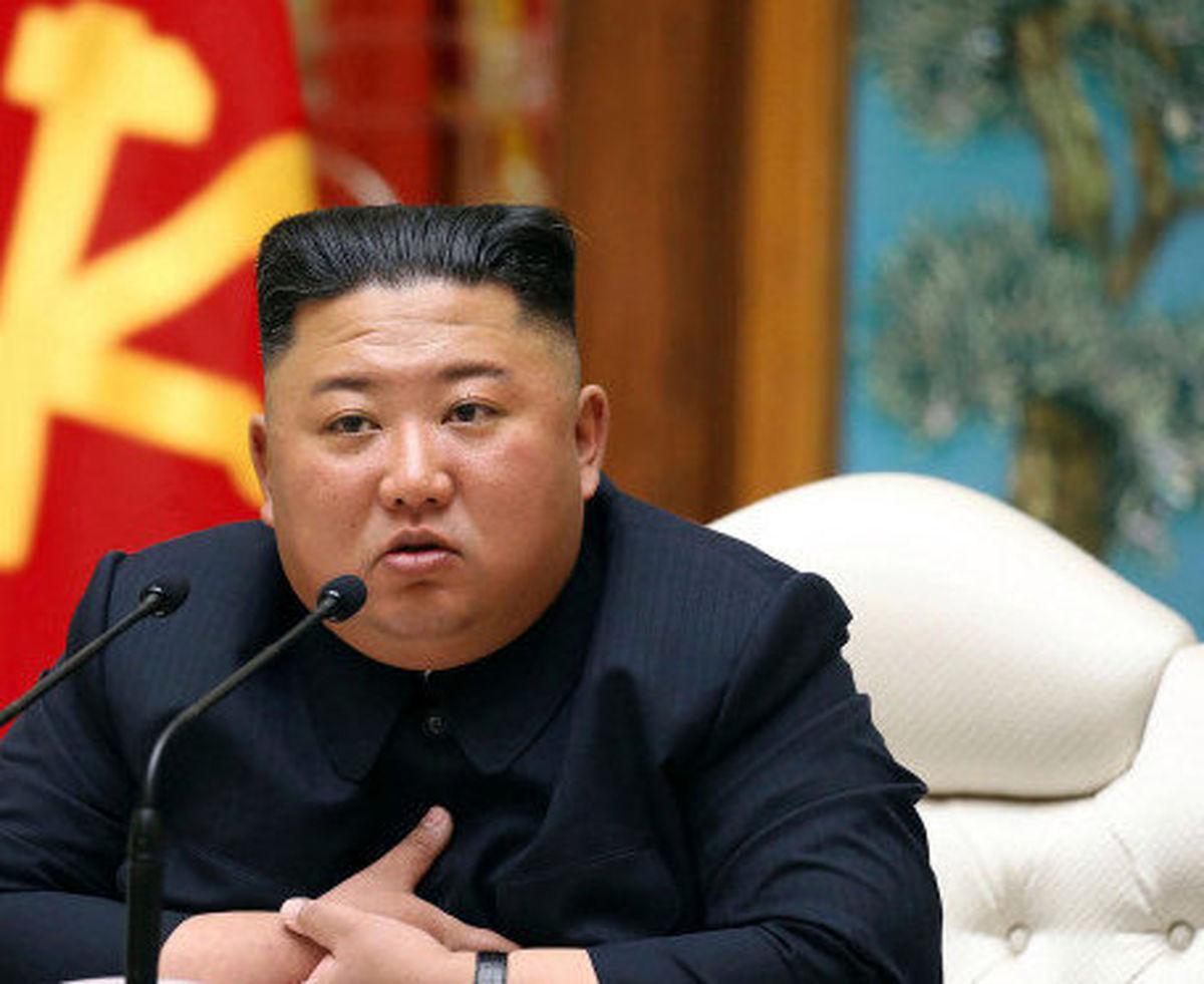پیش شرط کره شمالی برای مذاکره با آمریکا