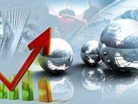 افزایش ۳۲درصدی سرمایهگذاری خارجی