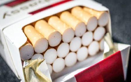 کرونا سیگار را گران کرد