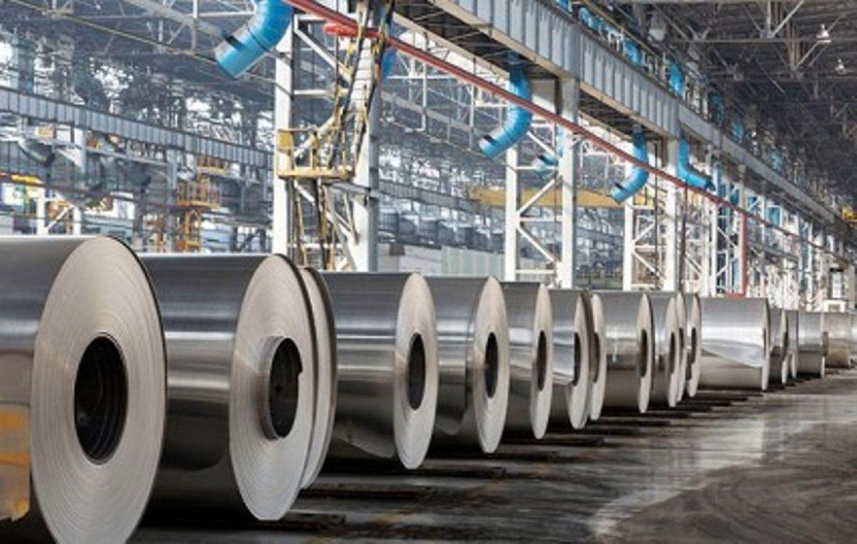 بازی یک سر سود برای فولادیها