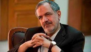افتتاح خانه تهران در هفته بزرگداشت روز تهران/ بزرگترین بوستان بانوان افتتاح میشود