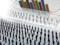 رشتههای تحصیلی آیندهدار بازار کار را بشناسید