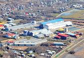 تعطیلی 55درصد واحدهای تولیدی شهرکهای صنعتی