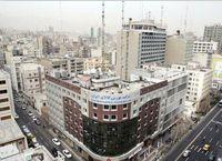 بورس کالای ایران میزبان عرضه ۹۷ هزار تن فرآوردههای نفتی و پتروشیمی
