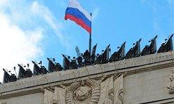 مسکو: خروج آمریکا از برجام یک اقدام سیاسی کوتهبینانه بود
