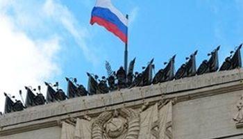 روسیه با ۷۵تریلیون دلار منابع طبیعی را نمیشود تحریم کرد