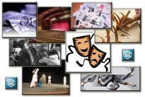 تسریع و تسهیل بیمه هنرمندان، نویسندگان و روزنامهنگاران