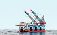 لمس نفت  ۱۰۰ دلاری در سالهای آینده