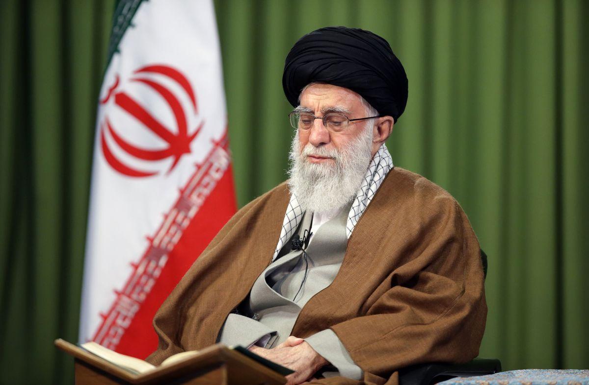 بیانات مهم رهبر انقلاب درباره دولتِ جوان حزب اللهی