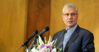 ربیعی: اعتماد به کالای ایرانی اقتدار ما را افزایش میدهد