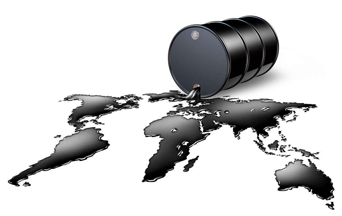 بازار نفت به کدام سمت پیش میرود؟