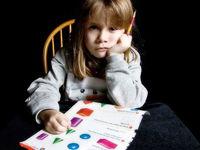 تاثیر منفی بر کودک با این جملات