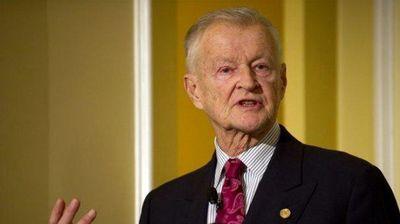 مشاور ارشد سابق امنیت ملی آمریکا درگذشت