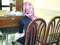 بازداشت پرستار قلابی در تهران