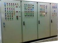 مواجهه صنعت تابلوی برق با بنبست ارزی
