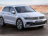 فروش خودروهای فولکس واگن رکورد زد