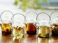 نوشیدنیهای مخصوص فصل پاییز را بشناسید