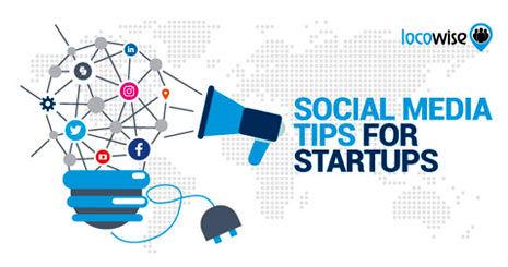 چگونه به اهدافمان در شبکههای اجتماعی برسیم؟