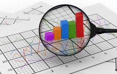 پیشبینی رشد ۳.۷درصدی برای سال۹۶/ رشد ۲۷درصدی در بخش کشاورزی