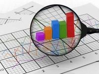 حقشناس: افزایش سرمایهگذاری کلید رشد اقتصادی