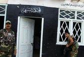 داعش مسلمانان جهان را به افغانستان فرخواند