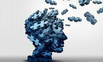 چطور آلزایمر نگیریم؟