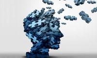 پنج راهکار اصلی کاهش احتمال ابتلا به آلزایمر را بشناسید