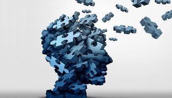 نشانهها و راههای درمان و پیشگیری از آلزایمر