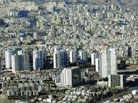 تحرک جدی ساخت مسکن در رکود معاملاتی