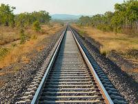 علت لغو حرکت قطارهای مسافربری