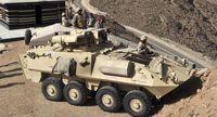 یمنیها 6 نظامی سعودی را هدف قرار دادند
