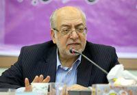 نعمتزاده: دولت ارز ۴۲۰۰تومانی را حذف کند