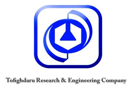 تحقیقاتی، مهندسی توفیق دارو
