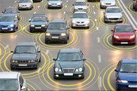 چند نفر چرخهای خودروسازی دنیا را میچرخانند؟