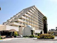 هزینه اقامت در هتلهای معروف شیراز چقدر است؟