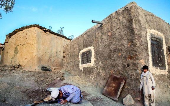 ۱۰ میلیون واحد؛ خانههای ناایمن در کشور