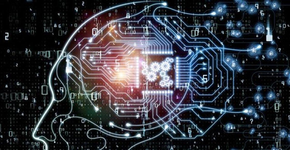 اروپا در هوش مصنوعی از آمریکا شکست خورد