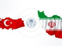 اشتیاق شرکتهای ترکیهای برای سرمایهگذاری در ایران