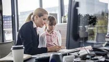 اشتباهترین تنبیههایی که برخی والدین انجام میدهند