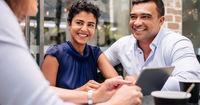 چگونه رابطه برندمان با مشتریان را بهبود بخشیم؟