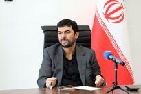 کارگروه پیگیری طرحهای توسعهای در وزارت صنعت تشکیل شد