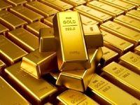 پیشبینی قیمت ۱۵۰۰دلاری برای اونسطلا/ آغاز سومین دوره رشد فزاینده قیمت طلا در بازارهای جهانی