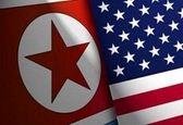 پیونگ یانگ: کشور ما نه عراق است و نه لیبی