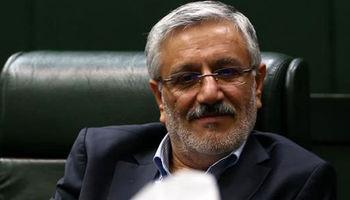 ابلاغیه وزیر راه مانع بروز فساد مالی و امضا فروشی میشود