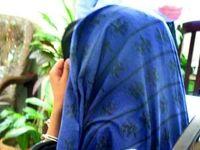 سرنوشت نامعلوم زن متهم به شوهرکشی