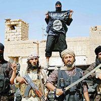 بازگشت داعش؟